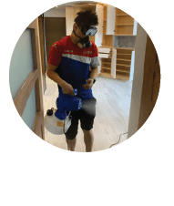 滅蟲服務/滅蟲公司